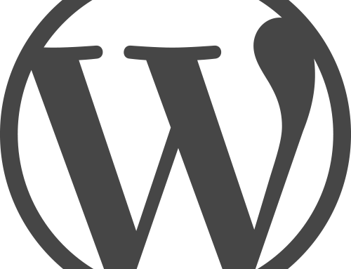 How to Create a WordPress Site